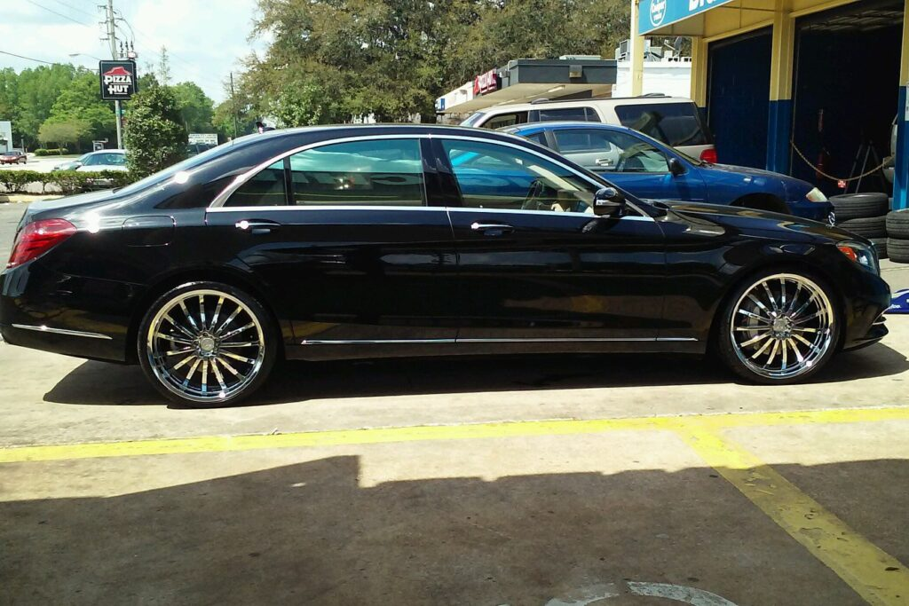 4012159, 2015, mercedees-benz, s550, car, mayhem, Millenium, 22, none, highperformance