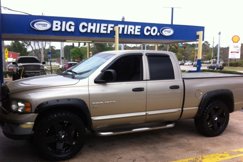 Mercedes Benz Of Dothan >> Nitto Trail Grappler Mt 35X12 50R20 - 2018-2019 New Car Reviews by WittsEndCandy
