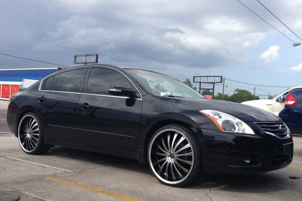 1026937, 2012, nissan, altima, car, dip, hype, 22, none, highperformance