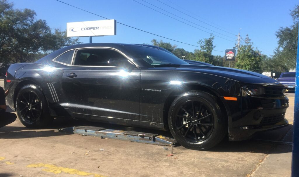 4022861, 2015, chevrolet, camaro, car, kmc, 691, 18, none, none