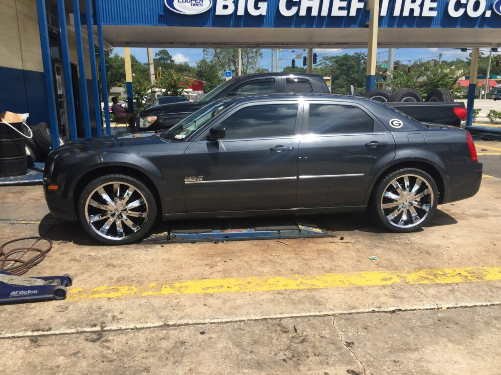 4021265, 2007, chrysler, 300, car, dip, edhe chrome, 22, 29, nankang, allseason